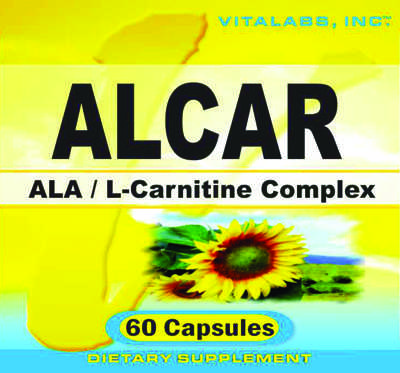 Private Label Alcar