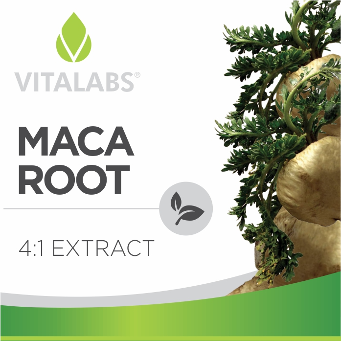Private Label Maca Extract 400mg